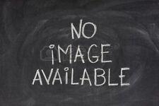 *New* Frigidaire Range Oven Light Lens Retainer # 316087500
