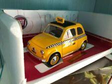 Articoli di modellismo statico scala 1:16 per Fiat