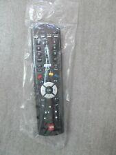Télécommande SFR Netgem 7600 - Décodeur TV