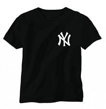 New York Yankees temática T-Shirt, Sudadera, Sudadera Con Capucha Ropa Para Hombre, Damas, Niños