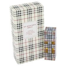Burberry Brit 15ml Parfum reine Parfumessenz pure Perfume NEU NEW