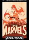 (WK47) THE MARVELS #6A - PREORDER NOV 24TH