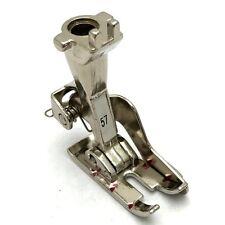 """1/4"""" лоскутное шитье гид стопы #0321487000 (#57) для bernina швейная старого типа"""