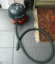 HENRY HOOVER NRV200 NUMATIC COMMERCIAL VACUUM CLEANER