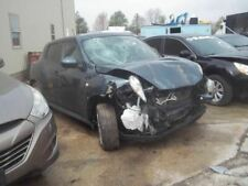 Anti-Lock Brake Part Assembly AWD Sv Fits 12-14 JUKE 937702
