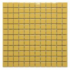 60,00 €//m² VILLEROY /& BOCH Palazzo Vecchio 25x35 cm Beige Brillant Remplacement Carreau