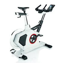 KETTLER Fitnessbikes