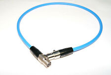 TAI Audio / Sound Devices 18 in. TA5F to TA3F Audio Jumper Cable