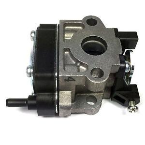 GENUINE Walbro WYC-27 Carburetor Hitachi 669-8373