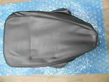 NOS Honda Vintage Replacement Black Seat Foam and Cover Kit 81-84  ATC200 185S