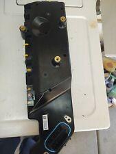 Tesla Model 3 Controller PCBA Module for M3 Performance HV Battery 1106394-91-F