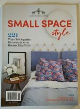 Real Simple Special Edition Spring Cleaning Magazine 2nd Printing Popular Demand