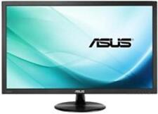 "Asus Vp278h-p 27"" Led Lcd Monitor - 16:9 - 1 Ms - 1920 X 1080 - 16.7 Million"