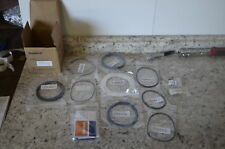 NEW Garlock Klozure P/S II RK 3.437 Mechanical Seal Repair Kit for Viking Pump