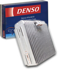Denso 476-0019 AC Evaporator Core for 88501-35050 EV 35050PFC 4711549 54859 sm