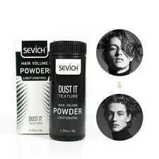 HOT Men's Womens Mattifying Powder Miracle Volume Up Hair Styling Powder Best