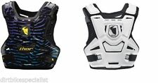 Thor Motorcycle Body Armour & Protectors