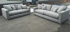 DFS Furniture Suites with Two Seater Sofa