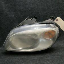 2006-2011 Chevrolet Chevy HHR LH Drivers Side Headlight Headlamp OEM 51891