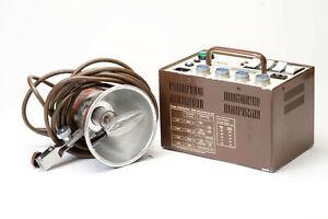 Speedotron D604 kit N5024