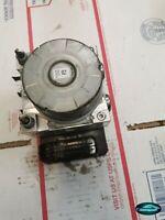 BMW 1 3 Series f20 f30 DSC ABS Pump Control Module unit 6887741