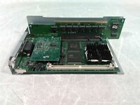 Apple M3581 820-0591-A Dos Compatibility Card Includes 820-0578-A Untested AS-IS