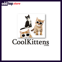 CoolKittens.com - Premium Domain Name For Sale, Dynadot