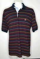 Tommy hilfiger polo shirt Men's Size Xl