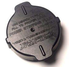 2003-2007 Nissan Murano OEM Power Steering Reservoir Tank Cap 49181-AA000