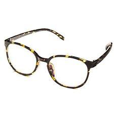 PROSPEK Relieve Eyestrain Anti Blue Light Comfortable Computer Glasses
