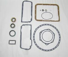 1949-1956 Hydramatic Automatic Transmission External Seal Kit H102A-4