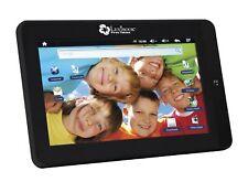 Lexibook First Tablet FOR CHILDREN