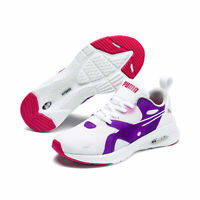 PUMA HYBRID Fuego Running Shoes JR Kids Shoe Kids