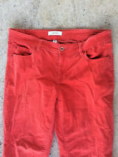 tangerine Country Road jeans - 12