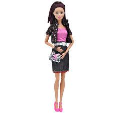 Abbigliamento e accessori per barbie ebay for Accessori per barbie