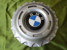 1- USED BMW BBS OEM CENTER CAP STYLE#5-59207