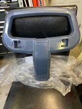 Maytronics 9991098 Dolphin ROBICS Caddy Handle For Caddy - 9996098-ASSY