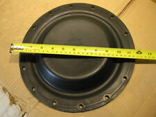 Johnson Controls V-4710-603 Valve Actuator Diaphragm Part # 13444 New