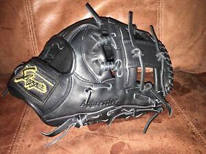 "Kubota Slugger Baseball Glove 11.75"".  KSN-L7"