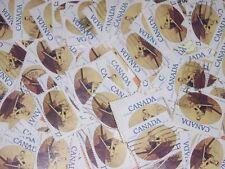 Canada 1980, 17c Ned Hanlan x 100 Stamps #C5406