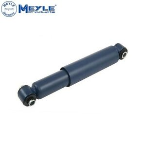 For Volvo 164 240 260 244 75-89 Rear Shock Absorber Meyle 1272126MY / 5267150001