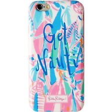 f66ce81d875fd0 Lilly Pulitzer Cell Phone Cases for sale | eBay