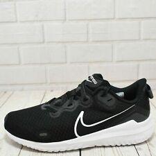 Womens Nike Renew Ride Black White Running Shoe/ Sneaker - CD0314 - 003 RRP. £64