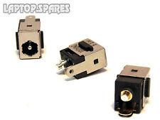 DC Power Port Jack Socket DC27 HP Compaq Presario C300, C500, V5000