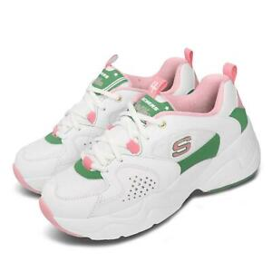 Skechers D Lites Airy 2.0 X Sailor Moon Pack Women Lifestyle Daddy Shoes Pick 1