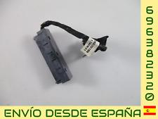 ADAPTADOR DISCO DURO HP ENVY 17-2000EO DD0AX6HD100 ORIGINAL