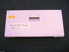HP LASERJET  LJ 8000 8000N  8100 8150 MULTI-PURPOSE INPUT TRAY 1