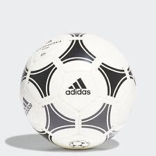 adidas Tango Glider Soccer Ball Size 5 - S12241