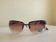 New! Foster Grant  Designers Sunglasses 100% UVA & UVB Org. $19.99 -15