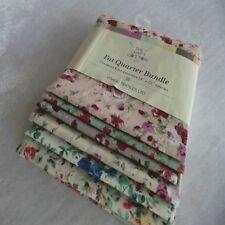 "Fat Quarter Patchwork 45"" Craft Fabrics"